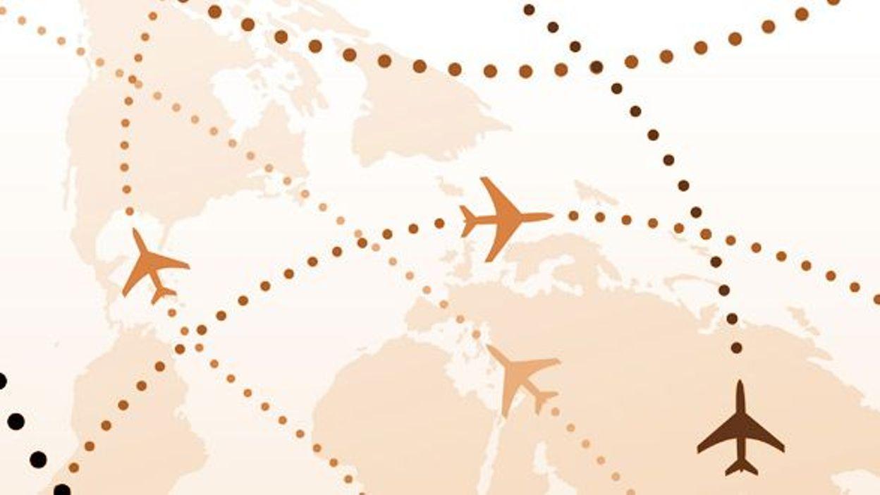 Passeport pour les médias de demain - Saillant