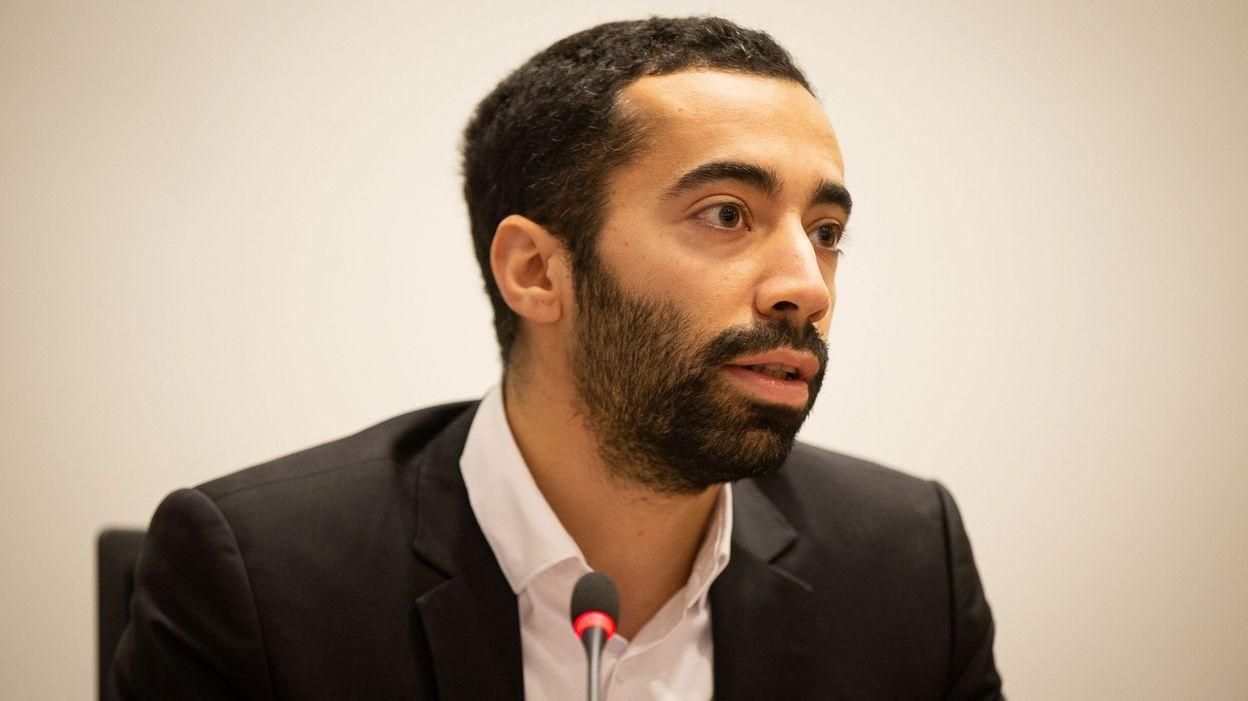 Les services secrets iraniens ont-ils piégé la Sureté de l'Etat belge ? - RTBF