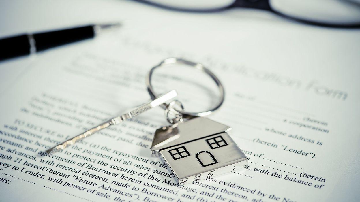 comment bien vendre sa maison ou son appartement - Voir Sa Maison Avec Google