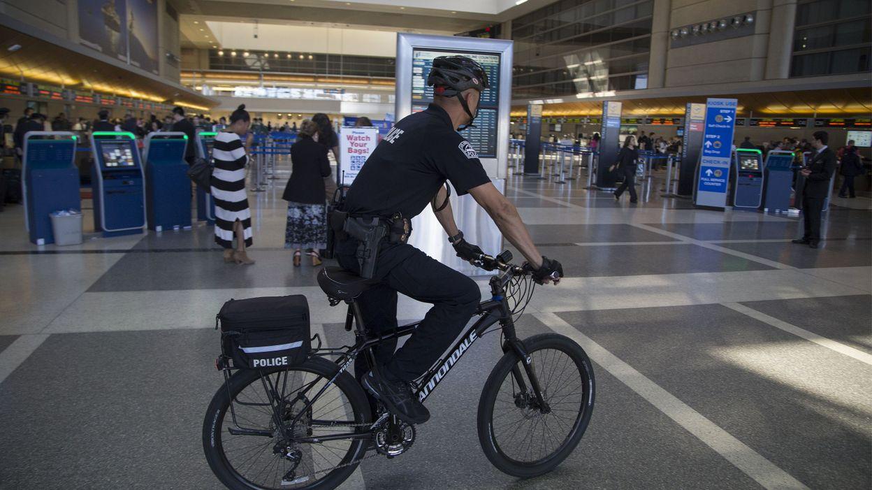 40 des cyclistes bruxellois portent le casque for Portent en eux