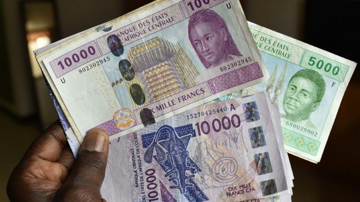 L Afrique De L Ouest Veut Toujours Sa Monnaie Unique En 2020 Le
