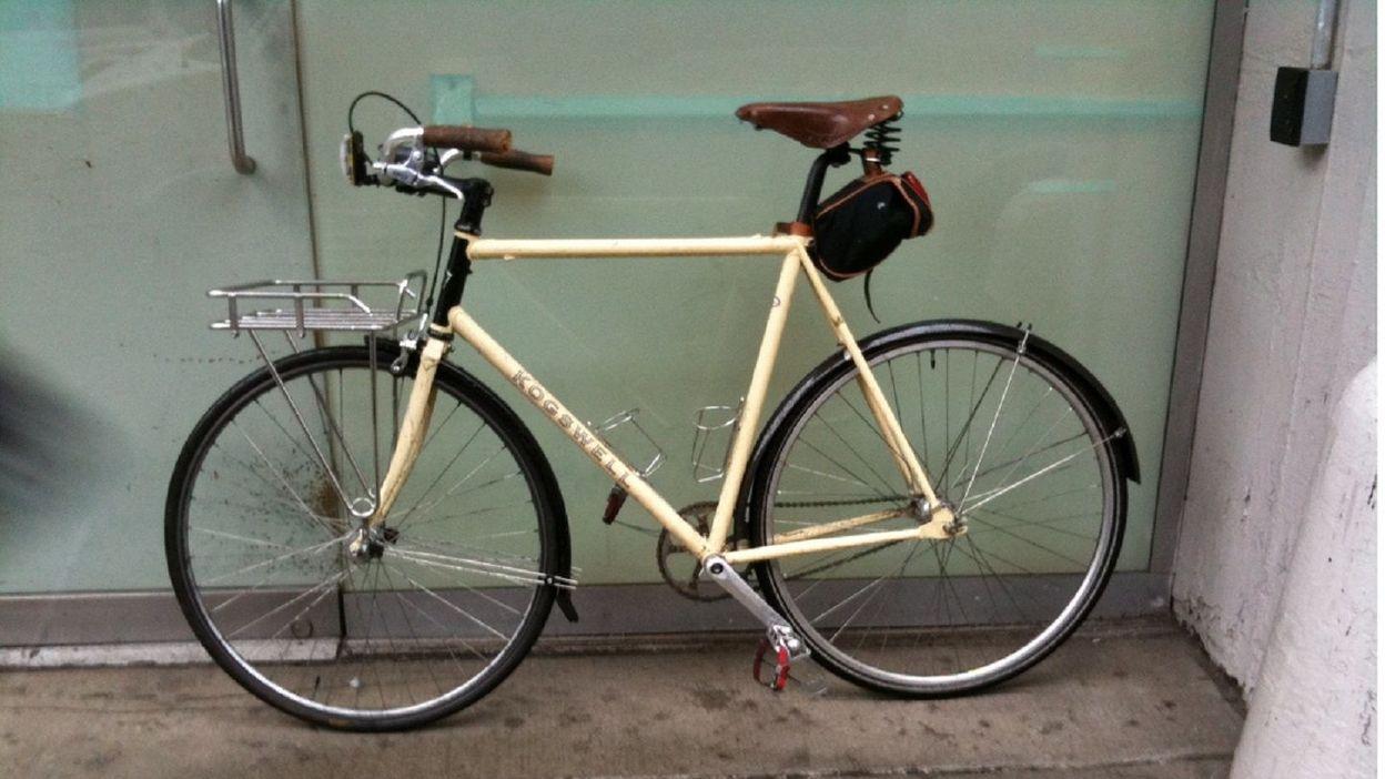 Fabriquer Un Abri Pour Velo re-cycle cherche un abri pour ses vélos