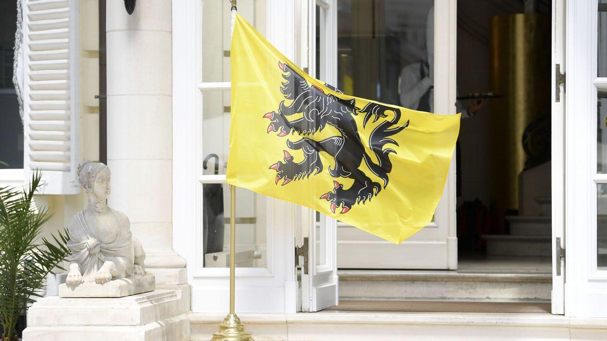 La Flandre désigne 9 experts pour définir ses fondements historiques