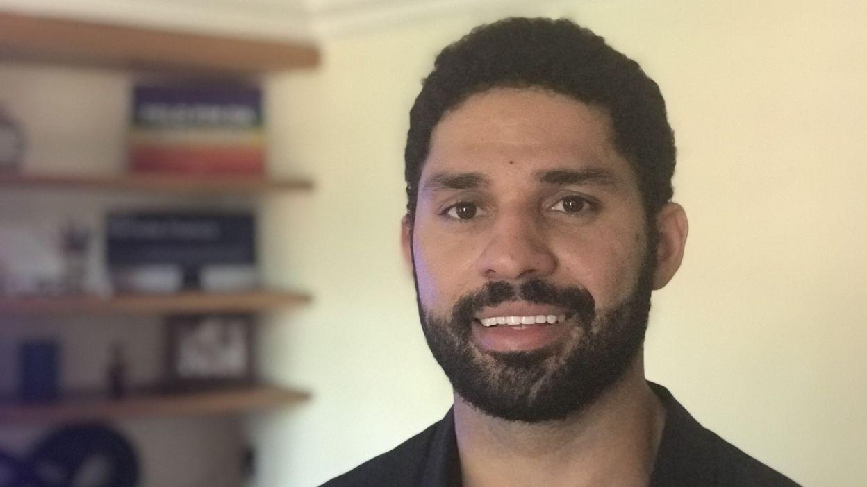 Brésil gay rencontres sites