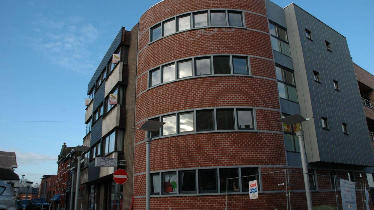 nouvelle taxe pour les promotteurs tubize 7000 euros par logement neuf. Black Bedroom Furniture Sets. Home Design Ideas