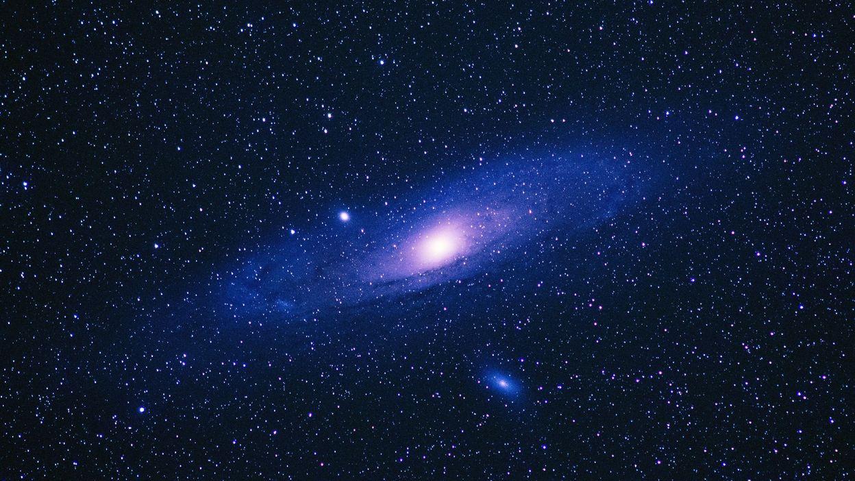 D'autres planètes que la Terre pourraient accueillir la vie, explications ! - RTBF