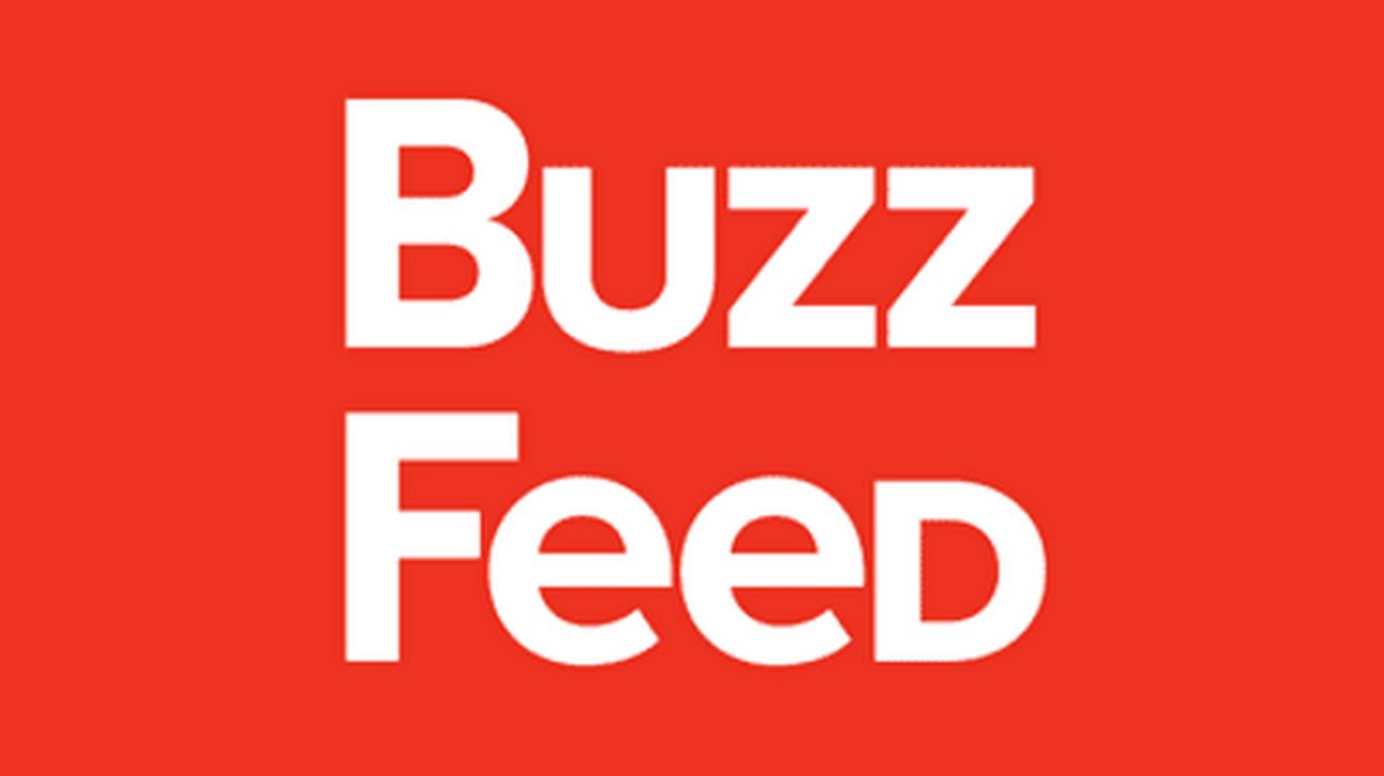 Buzzfeed ferme son site en France