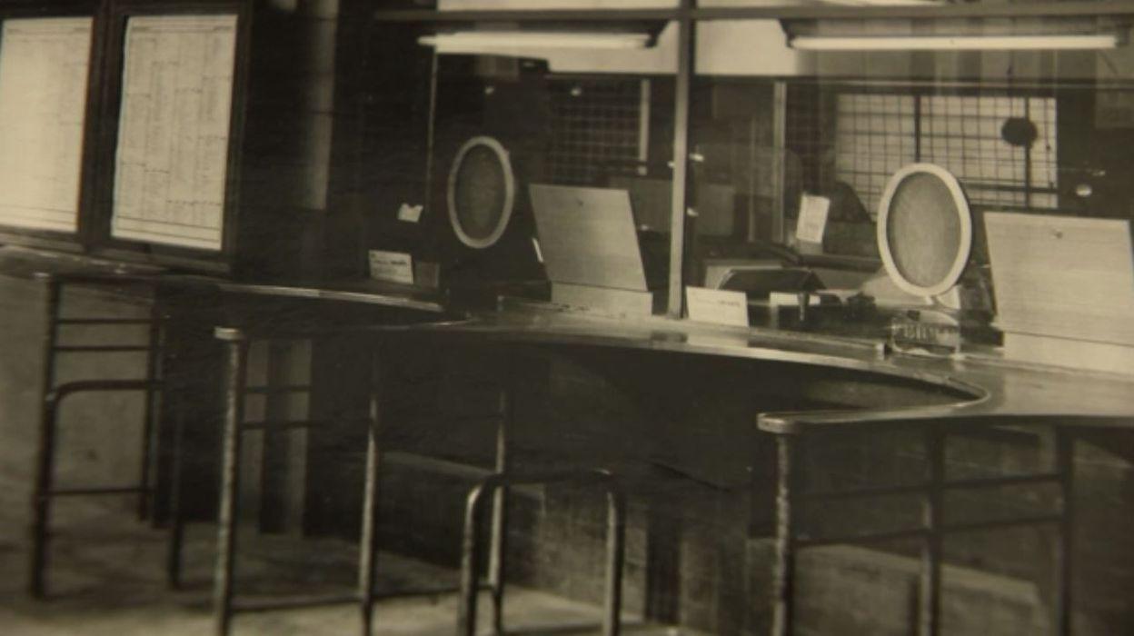 """Namur : 250.000 photos d'archives du journal """"L'Avenir"""" bientôt accessibles au grand public"""
