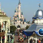 Cmoiki...gagne un pack famille d'une journée à Disneyland Paris !