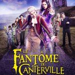 BIFFF : Le Fantôme de Canterville