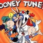 Le Looney Tunes Show