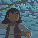 """Cinéma: Gagne tes places pour le film d'animation """"Calamity"""""""