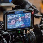 """Sur le tournage de """"Lucas etc"""", la nouvelle série phare de OUFtivi"""