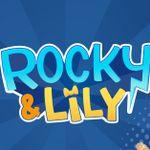Rocky & Lily : revoir tous les épisodes de la série.