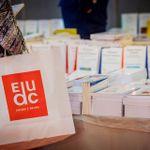 Cmoiki...participe aux EDUC Days à Brussels Expo!