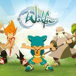 Wakfu la sérié animée arrive sur OUFtivi !