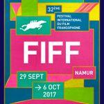 Gagne un pass pour toute ta famille pour le FIFF à Namur