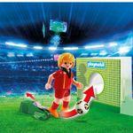 Cmoiki...fais mes pronostics pour le Mondial 2018 !