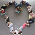 Take Off asbl : Journée Nationale du Pyjama