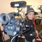 Ouftivi Reporters : les enfants à l'honneur