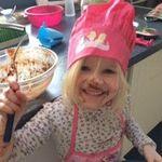 7 activités simples et gratuites pour occuper vos enfants
