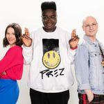 Les Niouzz : 20 ans d'info pour les Kidzz