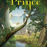 Cmoiki... vais voir Le voyage du Prince au cinéma!