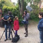 """""""Lucas etc"""" : l'interview des jeunes acteurs"""