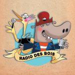 Radio des bois