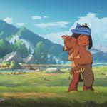 Concours: 100 places à gagner pour aller voir Yakari en avant-première au cinéma!