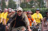 Toutes les étapes du Beau Vélo de RAVeL 2018