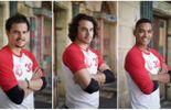 Les petits nouveaux de Fort Boyard : Juan Arbelaez, Anthony Colette, et Terence Telle