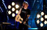 Ed Sheeran, artiste d'une simplicité rare