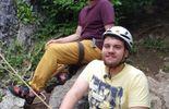 Simon et Quentin, deux jeunes copains prêts à mouiller leur chemise pour devenir les Ambassadeurs !