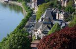 Les perquisitions menées à Namur ne visent pas Maxime Prévot, confirme le procureur du Roi