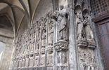 Dans son cœur historique, Tournai ouvre les portes à plus de 2.000 ans d'histoire.