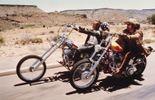 «Easy Rider»: Pleine immersion dans l'Amérique des années 60
