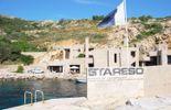 La Station Stareso, site de référence pour la recherche en Méditerranée
