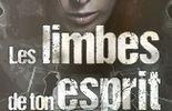 """Livre """"Les limbes de ton esprit"""" de Laetitia Reynders aux éd. Gil Editions"""