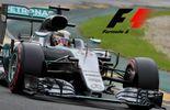F1 : GP d'Australie, la saison reprend !