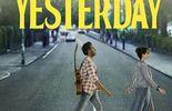 """Gagnez la B.O. du film """"Yesterday"""""""