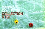 La Collection RTBF : votez pour le prix du public .