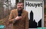 Freddy Tougaux à Houyet