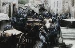 Retour aux sources : Apocalypse Verdun