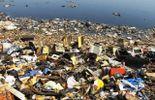 La République Dominicaine et ses déchets plastiques, le point sur la situation