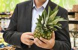 Dossiers d'été: vous saurez tout, tout, tout sur l'ananas!