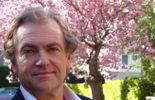 Livrés à domicile avec Didier Van Cauwelaert