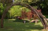 Orticolario, le jardin lauréat de l'édition 2016