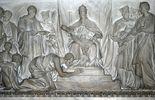 La chrétienté médiévale ou le rêve d'une papauté impériale