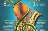 Concours : Gagnez vos accès pour le Brosella Folk&Jazz Festival